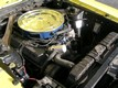 '70 Boss 302 Engine Pictures